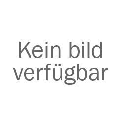 BREMBO 09.C930.11 Bremsscheibe